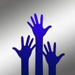 volunteers-628735_1280