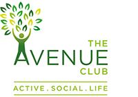 The Avenue Club – Part -Time Administrative Assistant Required